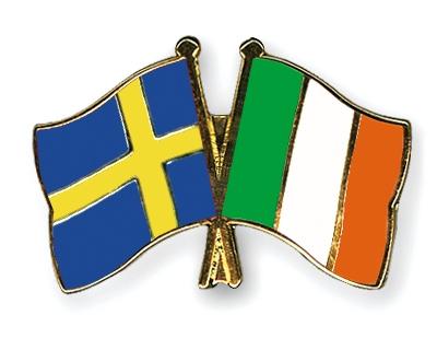 Flag-Pins-Sweden-Ireland